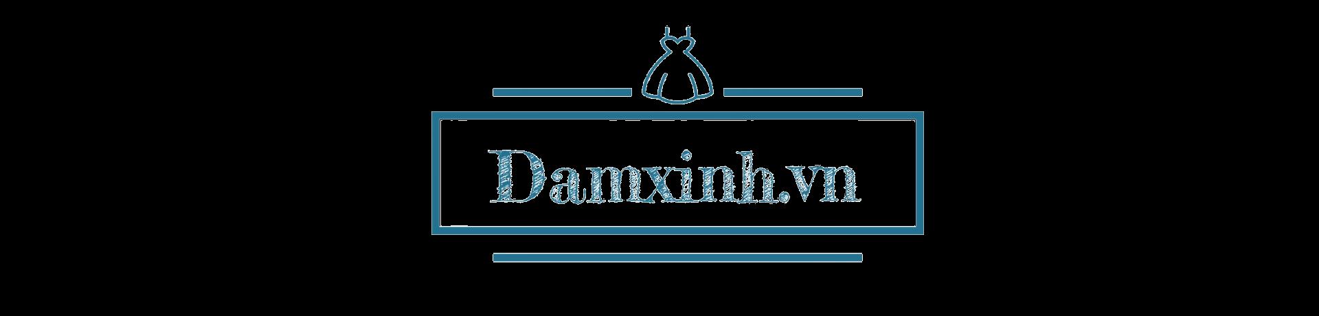 Damxinh.vn