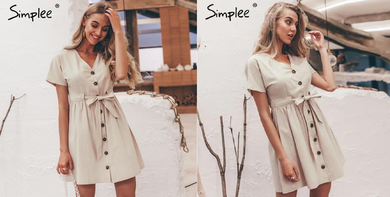 2021 | Top 13 những kiểu Váy – Đầm vintage cực chất cho phái nữ