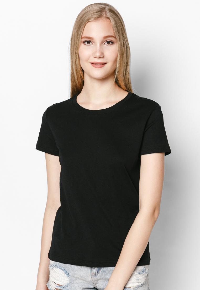 Áo phông nữa