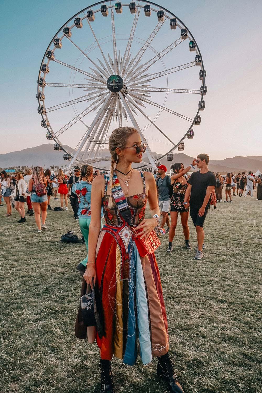 6 phong cách thời trang cơ bản bạn nên biết | ELLE
